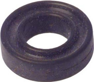 Club Car DS - Steering Pencil Grip O-Ring (1984-up)