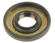 Club Car Precedent - Dust Seal for Steering Pinion (2004-up)