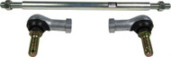 Yamaha G14-G16-G19 - Tie Rod Assembly (Passenger Side)