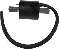 Yamaha G8 and G14 - Ignition Coil