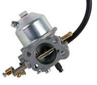 Carburetor for EZGO - 350cc- MCI (2002-up)