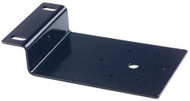 Universal Fan - Mounting Bracket
