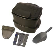 Club Car DS - Sand Bucket Kit (2000-2006)