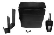 Club Car Precedent - Sand Bucket Kit (2004-up)