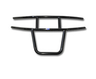 Madjax EZGO RXV Brush Guard - Black
