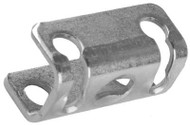 Brake Cable Equalizer Bracket for EZGO TXT (1995-up)