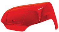 Yamaha G14-G16-G20-G21-G22 - Front Cowl - Red