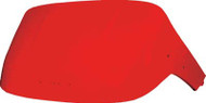 EZGO TXT - Front Cowl - Flame Red (1995-2014)