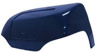 Yamaha G14-G16-G20-G21-G22 - Front Cowl - Blue Metallic