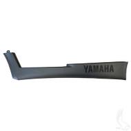 Yamaha Drive G29 - Driver Side Rocker Panel (2007-up)