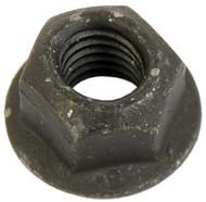 Club Car Precedent - M8 Lock Nut (2004-up)