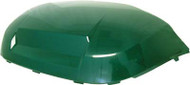 Club Car Precedent - Front Cowl - Green (2004-up)