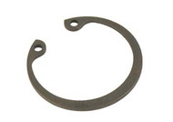 Club Car Precedent - Circle Clip  for Steering Pinion Gear (2004-up)