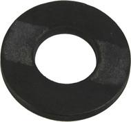 "OEM Brake Drum Washer for EZGO - 5/8""(15487G1)"