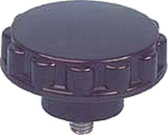 Back Rest Adjustment Knob for EZGO Medalist (1984-1994)