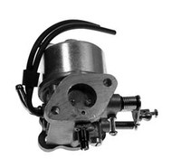 Carburetor Assembly for EZGO - 4 Cycle - 295cc (1991-2002)