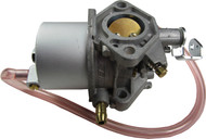 Club Car DS - Carburetor - 4-Cycle - FE350 (1996-2002)