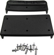 Brake Pad Pedal for EZGO (1994-up)