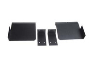 EZGO TXT Medalist - Overhead Console Mounting Kit (1995-2014)