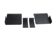 Yamaha G29 Drive - Overhead Console Mounting Kit (2007-up)