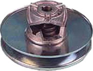 Club Car DS - Driven Secondary Clutch (1988-96)