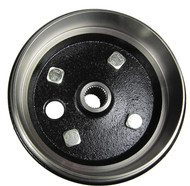 OEM Gas Brake Drum for EZGO (1992-Up)