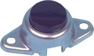 EZGO Horn Button - 12 Volt - Fits All Years