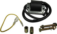 Yamaha G1 - Ignition Coil