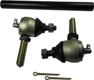 Tie Rod Assembly for EZGO Marathon (1970-94)