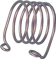 Resistor Coil for EZGO - Second Speed (1986-93)