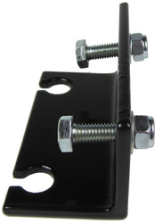 Universal Brake Cable Extension Bracket