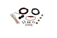 Universal Yamaha G2-G29 - Brake Light Kit