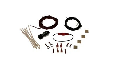 36 Volt E Z Go Wiring Diagram in addition Diagrams Yamaha Golf Cart Wiring Diagram G J likewise Yamaha G19e Wiring Diagram as well Bad Boy Golf Cart Accessories likewise  on yamaha g19e wiring diagram
