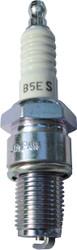 Yamaha Spark Plug - NGK B5ES (1990-up)