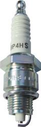 Yamaha G1 - Spark Plug - NGK BP4HS