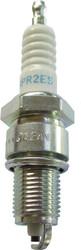 EZGO RXV - Spark Plug - NGK BPR2ES (2008-up)
