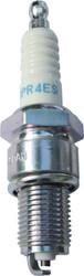 EZGO - Spark Plug - NGK BPR4ES (1991-up)