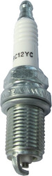 EZGO ST480 - Spark Plug - Champion RC12YC (2003-up)