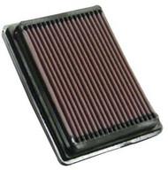 Club Car DS - Performance Air Filter - K&N (1992-up)