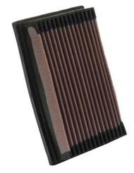 EZGO TXT/Medalist - Performance Air Filter - K&N - (1995-04)