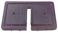 EZGO Marathon - Seat Back Cap (1985-94)