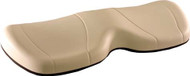 Club Car Precedent - Seat Back Assembly - Buff (2004-up)