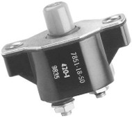 Circuit Breaker for EZGO Chargers - Total Charge 3 - 36 Volt