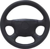 EZGO - New Style Steering Wheel Kit