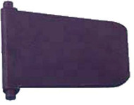 EZGO TXT - Bag Strap Buckle (1994-up)
