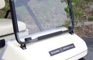 Yamaha Street Legal DOT AS5 Windshield - Choose Your Model