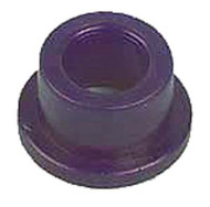 Club Car DS - Blue A-Plate Bushing (1993-up)