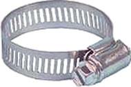 Yamaha - Fuel Line Hose Clamp (Bag 10)