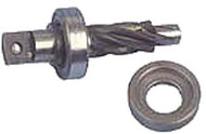 Steering Pinion Gear for EZGO TXT (1994-01)