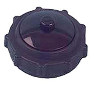 Club Car DS - Gas Cap (1984-91)